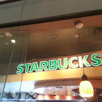 Photo taken at Starbucks by Jerk J. on 7/18/2012