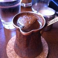 Photo taken at Μελί Μελό by Pigi J. on 8/12/2012