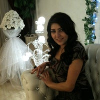 Photo taken at Hasbaya by Dalia A. on 3/18/2012