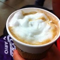 Photo taken at Everyday Gourmet (Teas & Coffees) by RUA DO GAMBOA on 8/13/2011