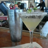 Photo taken at Applebee's by Betty G. on 5/30/2012