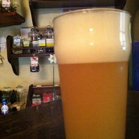 Photo taken at Koht/Moonshine bar by Veljo H. on 5/25/2011