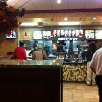Photo taken at McDonald's by Karina W. on 9/15/2011