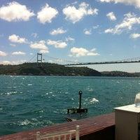6/19/2012 tarihinde Ahmet H.ziyaretçi tarafından Portaxe'de çekilen fotoğraf