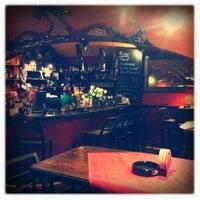 5/12/2012 tarihinde Jana M.ziyaretçi tarafından Fraktal'de çekilen fotoğraf