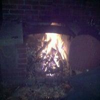 Photo taken at Shaolin Bonfire Funk by Bill B. on 9/16/2011
