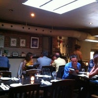 Photo taken at Woodlot Restaurant & Bakery by Precilla C. on 6/14/2012