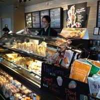 Photo taken at Starbucks by Greg B. on 5/23/2012
