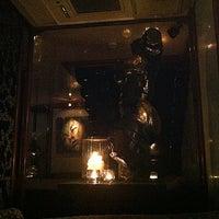 Foto scattata a Hotel Valadier da Alexandra S. il 6/1/2012