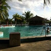 Foto tirada no(a) Ilha Carlito por Edilene A. em 3/22/2012