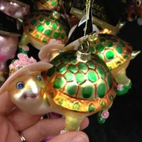 Photo taken at Hobby Lobby by Brittany H. on 8/25/2012