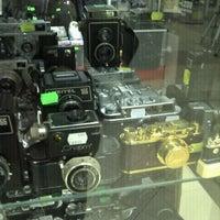 Снимок сделан в Photolubitel и Ч/Б ФОТОкомиссионка пользователем Dmitry A. 11/11/2011