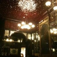 Photo taken at Viaduct Tavern by Darren T. on 9/8/2011
