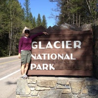 west glacier women North valley hospital is a private 501(c)(3) nonprofit critical access hospital located in whitefish, montana north valley hospital is the first hospital in montana to be a member of.