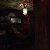 Photo taken at Spiritual Haze by Eric D. on 3/5/2012