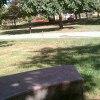 Foto diambil di Illinois State University oleh Jonathan K. pada 8/22/2011