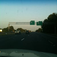 Photo taken at Interstate 24 by Vickie F. on 5/27/2012