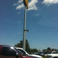 Photo taken at McDonald's by William W. on 4/23/2012