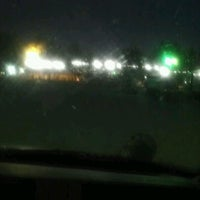 Photo taken at Southland Park Gaming & Racing by Steven B. on 7/8/2012