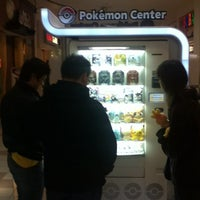 Foto scattata a Tacoma Mall da Kai Tonio G. il 3/29/2012