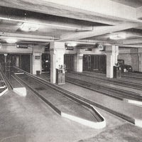Photo taken at Tower Place Mall by Cincinnati History Photos on 6/12/2012