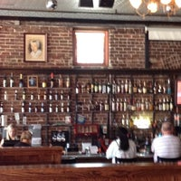 Photo taken at Carmine's by Mike C. on 8/4/2012