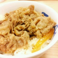 Photo taken at 松屋 本所吾妻橋店 by M T. on 6/23/2012