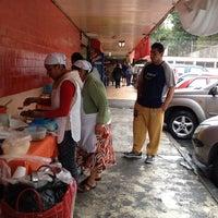 Foto tomada en Mercado San Pedro De Los Pinos por Enrique G. el 6/16/2012
