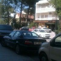Photo taken at Adilışık by Zafazingo on 4/27/2012