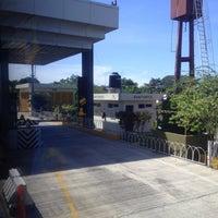 Photo taken at Caseta Nautla by Ernesto M. on 7/22/2012