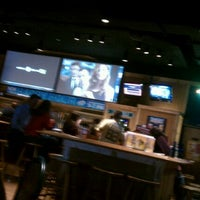 Photo taken at Buffalo Wild Wings by Darrell D. on 3/3/2012