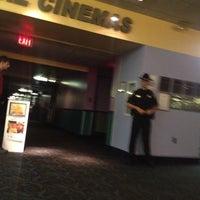 Photo taken at Regal Cinemas Arnot Mall 10 by Amanda B. on 7/22/2012