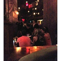 Photo taken at STK by jon p. on 7/24/2012