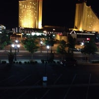 Photo taken at Victorian Square by Christiana S. on 7/5/2012