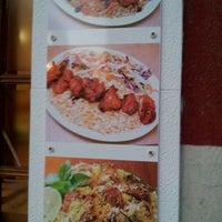 Photo taken at Sona Doner Kebab - Pizzeria by Jesus R. on 6/22/2012