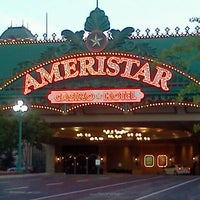 Photo taken at Ameristar Casino Hotel Kansas City by Danielle H. on 5/16/2012