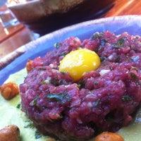 Foto tomada en Park Kitchen por Laura M. el 8/15/2012