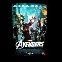 Photo taken at AMC Kitsap 8 by John R. on 5/14/2012