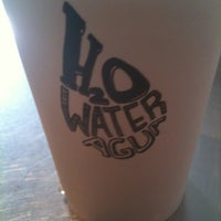 Photo taken at Chipotle Mexican Grill by Richard D. on 7/5/2012