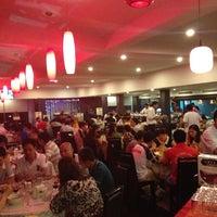 Photo taken at The Promise Restaurant by Kanya K. on 6/24/2012