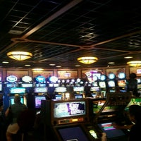 Photo taken at Soboba Casino by Janelle B. on 4/30/2012