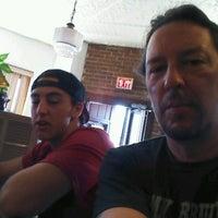 Photo taken at Rocky's by Dino K. on 7/16/2012