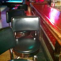 Photo taken at Caskey's Tavern by BobbyHeadwrek on 7/6/2012