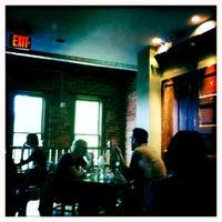 Das Foto wurde bei Bar Pilar von Jim M. am 3/25/2012 aufgenommen