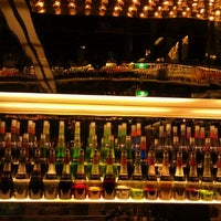 Photo taken at House of Bols Cocktail & Genever Experience by Elena V. on 6/18/2012