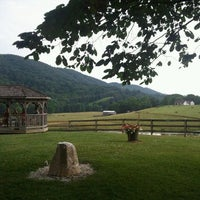 Photo taken at The Homeplace Restaurant by Rachel W. on 6/22/2012
