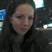 Photo taken at Buffalo Wild Wings by Alexandra S. on 4/24/2012