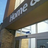 Photo taken at Walmart Supercenter by Sydnei S. on 6/10/2012