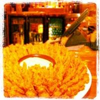 Foto tirada no(a) Outback Steakhouse por Roberto M. em 8/3/2012