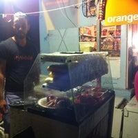 Photo taken at Janda Shop by Mongi on 8/6/2012